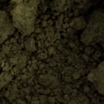 Boron/Barium Chromate
